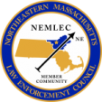 Northeastern Massachusetts Law Enforcement Council (NEMLEC) Member