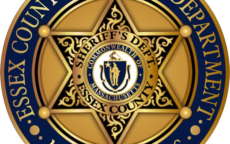 Essex County Sheriff's Department